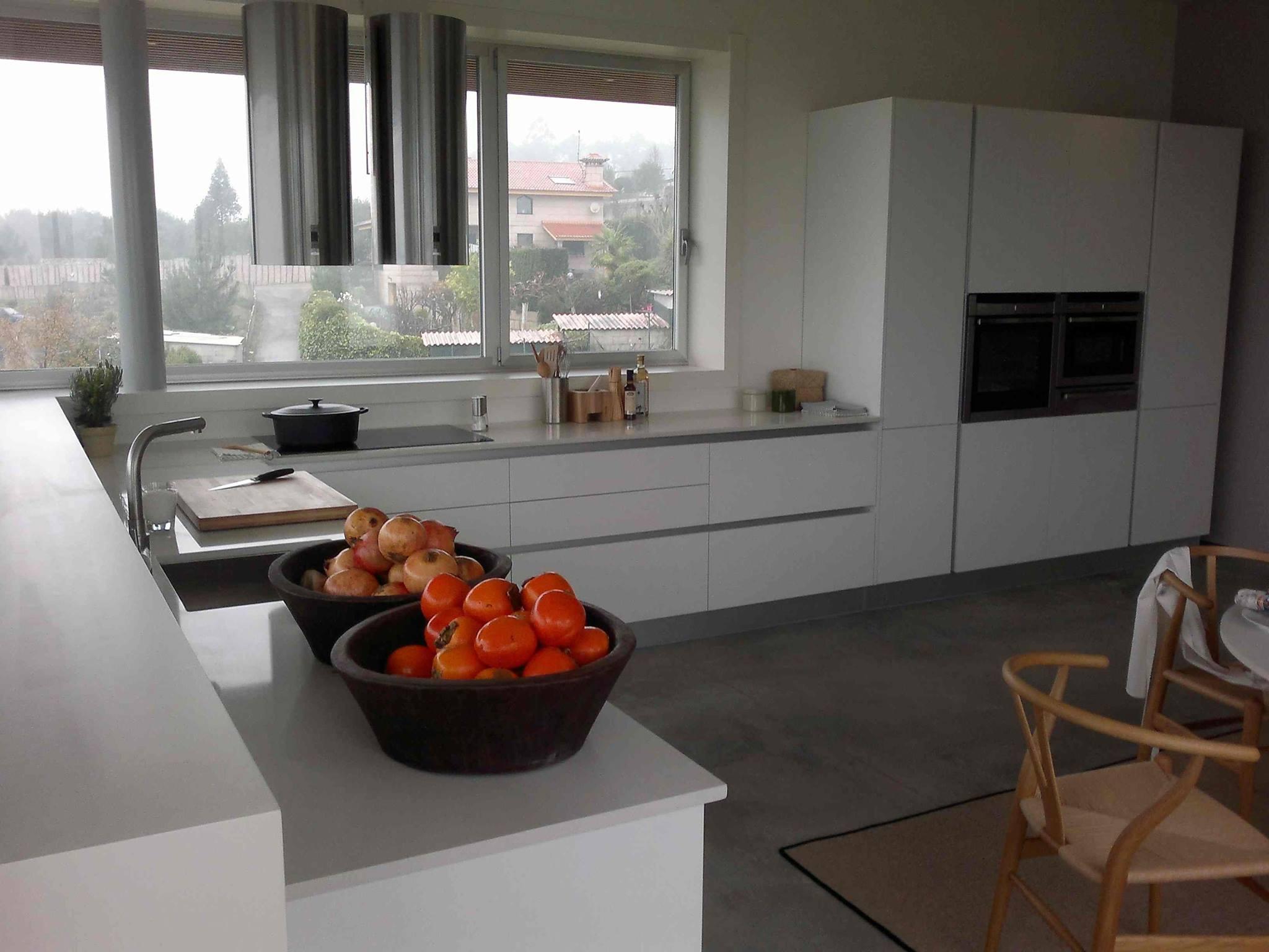 Cocinas Lasal floa arquitectura 2