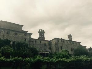 convento del carmen floa arquitectura 1