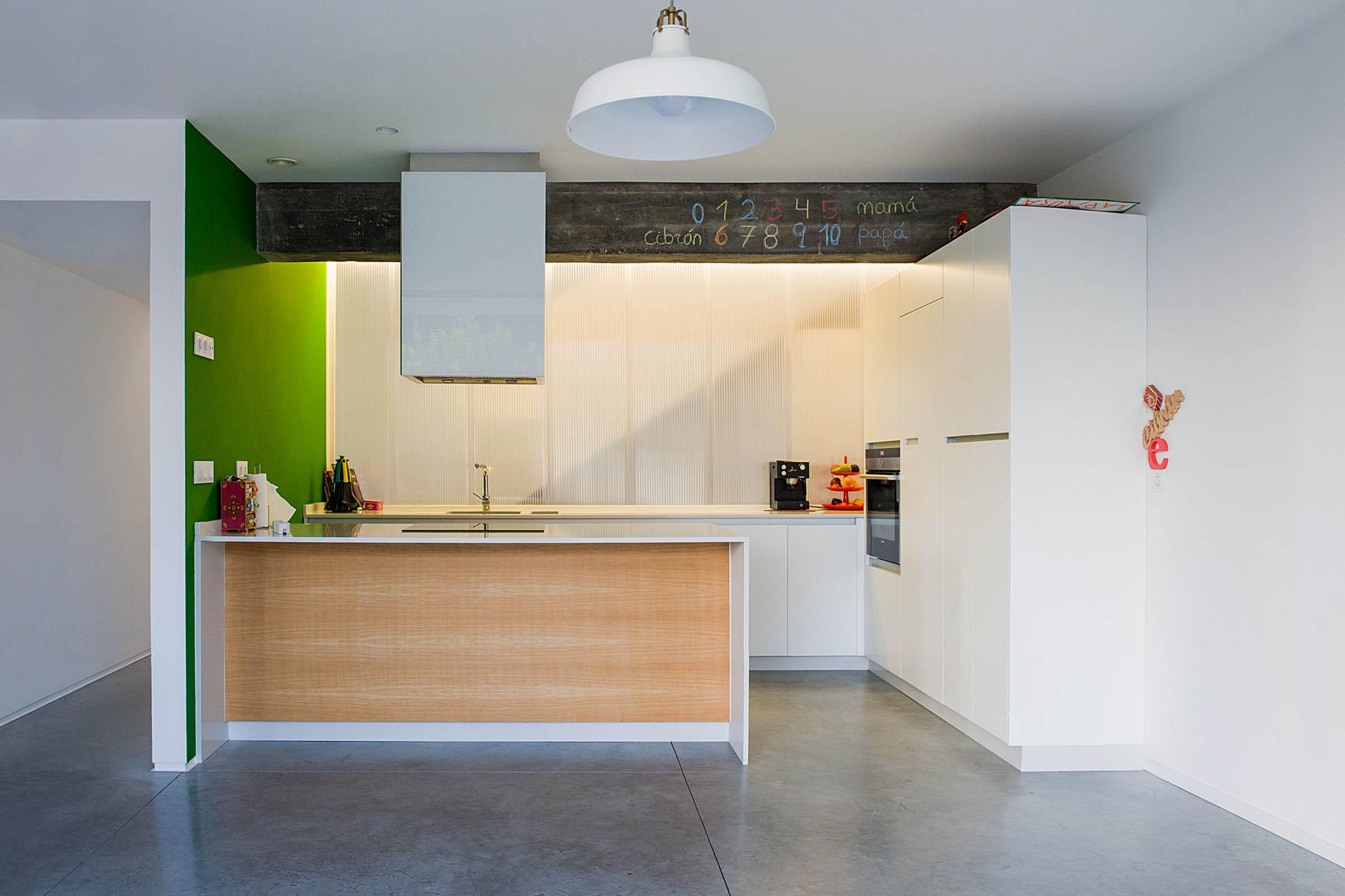floa-arquitectuura-vivienda-covelo-atios-11