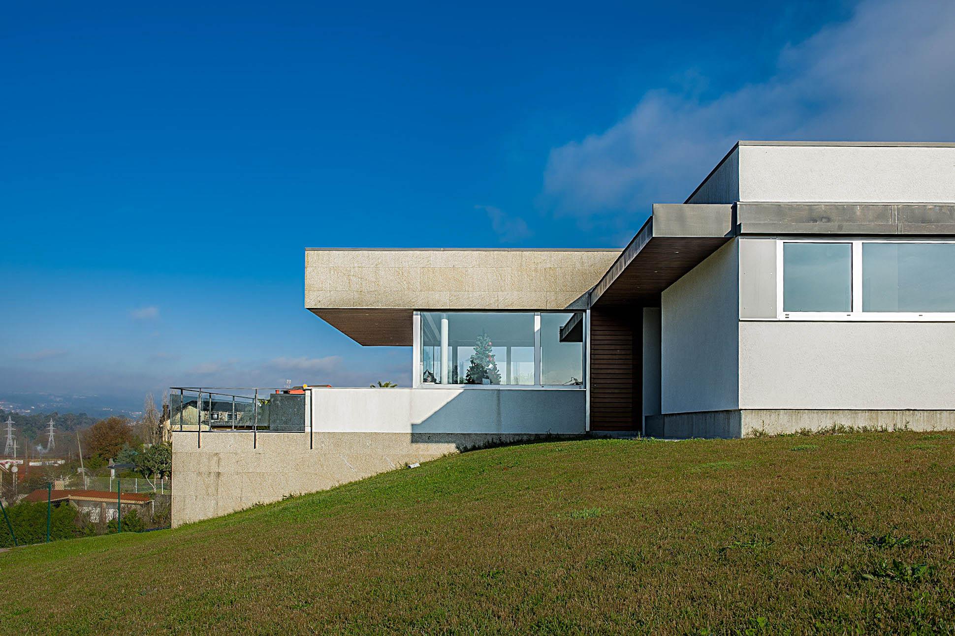 floa-arquitectuura-vivienda-laGuia-atios (3)