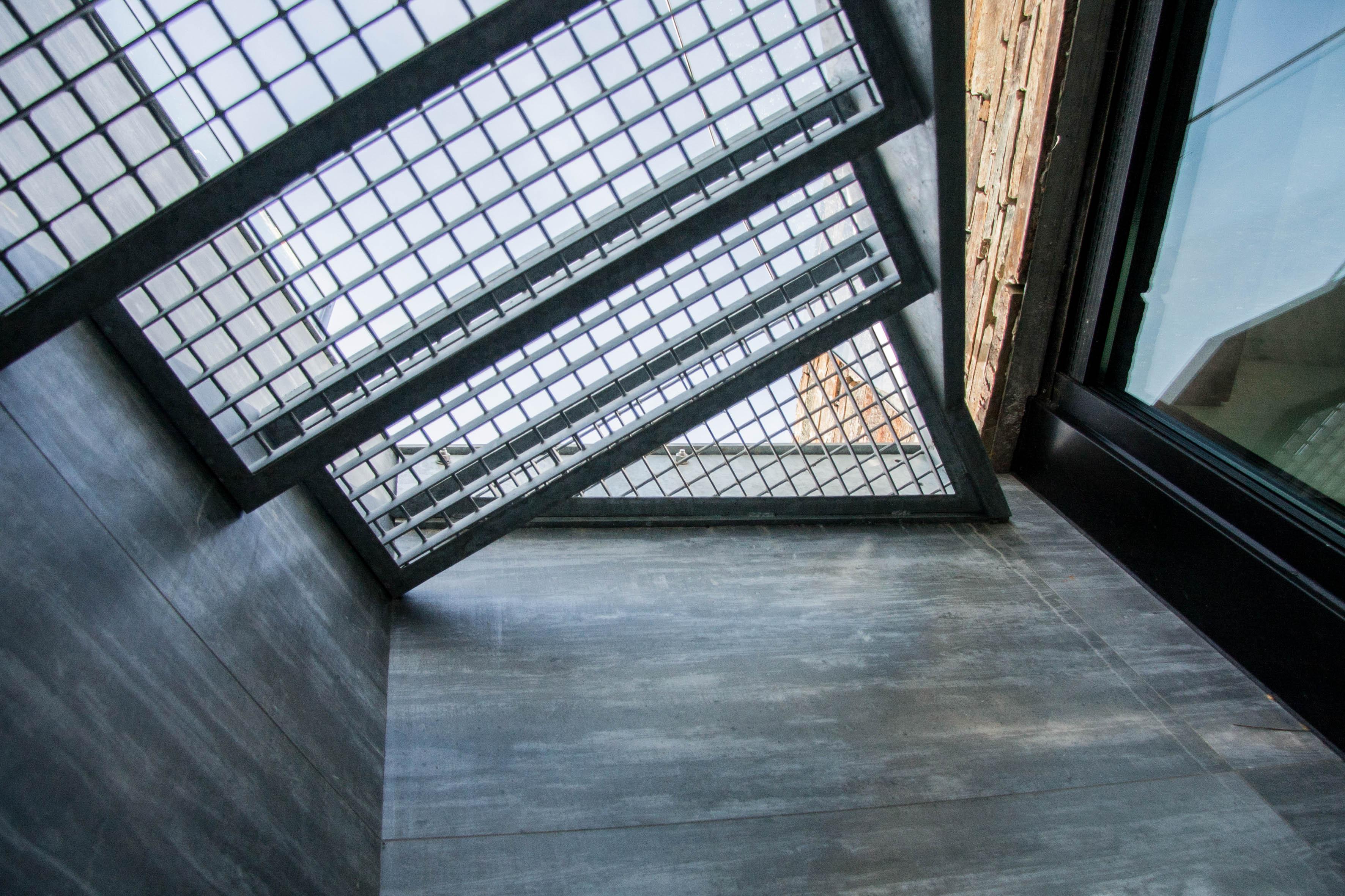 floa-arquitectuura-vivienda-ribeira-14